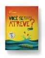 libro_vozteatravez